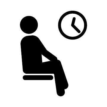 Icon-WaitingArea.jpg