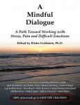 A Mindful Dialogue