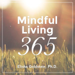 Mindful Living 365